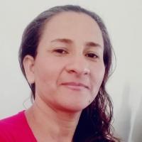 Mariuxi Jimenez
