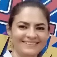 Katty Castillo