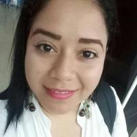 Patricia Ibarra