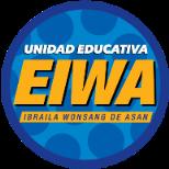 UNIDAD EDUCATIVA EIWA